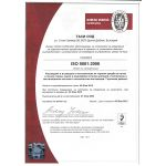 ISO 9001 2008 1