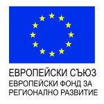 f_150_150_16777215_00_images_news_eu.png